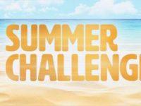 На BestPoker до конца лета действует акция Summer Challenge