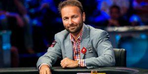 Даниэль Негреану подводит итоги WSOP и WSOP Europe