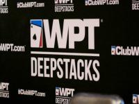 Серия WPTDeepStacks будет проведена в Сочи в 2021 году