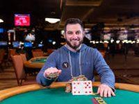 Фил Гальфонд и его челлендж ради собственного покер-рума