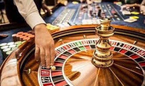 Потери 2020 года в мире покера