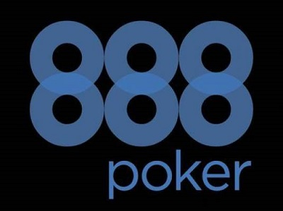 покер 888 скачать онлайн бесплатно