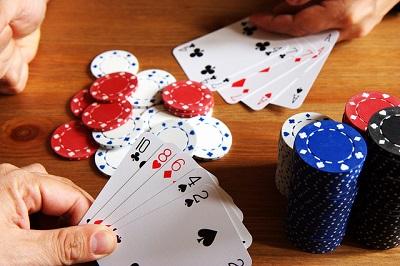 Пятикарточный дро покер играть онлайн пасьянс скорпион играть бесплатно 2 масти классика игра в карты
