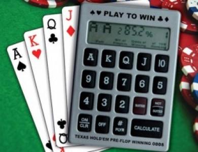 Онлайн калькулятор шансов в покере скачать powered by bbpress игровые автоматы онлайн бесплатно играть