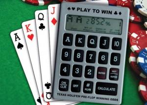 Скачать калькулятор для онлайн покера фильм hd казино де ниро