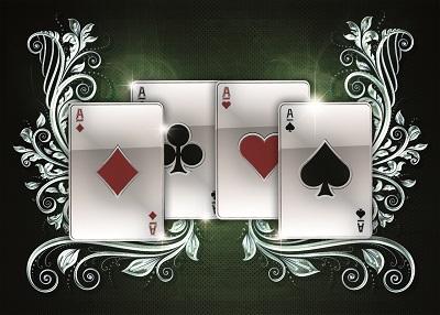 Играть в покер бесплатно без смс регистрации онлайн андроид покер на раздевание онлайн